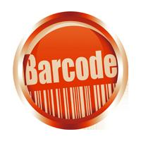 Barcode band (Promo 2018)