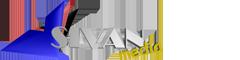 SIVAN media