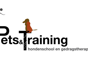 Pets & Training